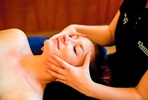 Twilight Pamper Evening with Treatment for Two at Bannatyne Health Clubs