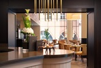 Two Night Belfast City Break for Two at the Luxury 4* Grand Central Hotel