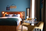 Two Night Break for Two at The White Horse Coaching Inn