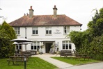 Two Night Charming British Inn Break for Two
