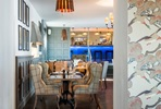 Two Night Coastal Escape for Two at The Gannet Inn, St Ives