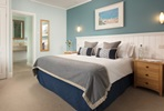 Two Night Cornish Coast Escape with Dinner and Hydrothermal Spa Experience for Two at the 4* Luxury St Michaels Resort