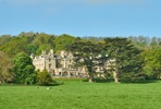 Two Night Cotswolds Break for Two at Dumbleton Country House Hotel