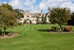 Two Night Cotswolds Break for Two at the Stonehouse Court Hotel