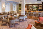 Two Night Country House Break for Two at the Oakley Hall Hotel