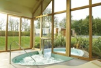 Two Night Countryside Break for Two at The Elms, Worcestershire