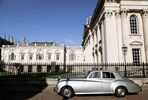 Two Night Luxury Cambridge Break at the Gonville Hotel with VIP Bentley City Tour for Two
