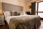 Two Night New Forest Escape for Two at Stanwell House Boutique Hotel