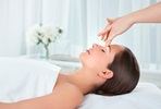 Two Night Pamper Retreat for Two at Greenwoods Hotel & Spa