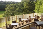 Two Night Peak District Break for Two at The Shrigley Hall Hotel & Spa