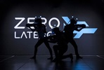 Ultimate Free Roam Virtual Reality Experience for Two at Zero Latency