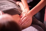 Ultimate Unwind Pamper Day with Three Treatments and Lunch for Two at Bannatyne Health Clubs