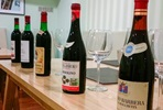 Vintage Wine Tasting for Two in London