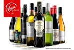 Virgin Wines Explorer Selection