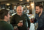 Wadworth Brewery Tour and Ale Experience for Two