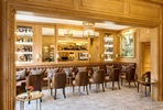 Whisky Tasting with Sharing Dishes for Two at the 4* Rubens at the Palace Hotel, London