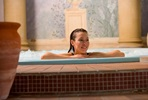 Whittlebury Hall Couture Escape Spa Day with Treatment and Lunch